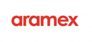 العمليات فى شركة أرامكس | Aramex
