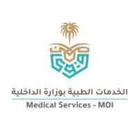 الإدارة العامة لصحة السجون بوزارة الداخلية