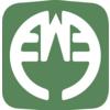 الغامدي للصناعات الخشبية