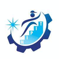 المعهد العالي للتقنيات الورقية والصناعية