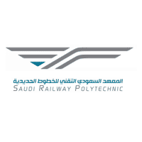 المعهد السعودي التقني للخطوط الحديدية (معهد سرب)