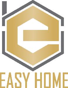 المنازل السهله