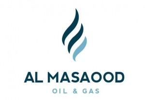 المسعود للنفط والغاز