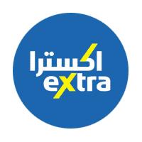 الشركة المتحدة للإلكترونيات (اكسترا)