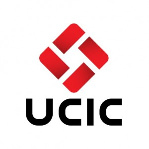 الشركة المتحدة لصناعات الكرتون