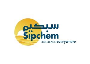الشركة السعودية العالمية للبتروكيماويات | سبكيم