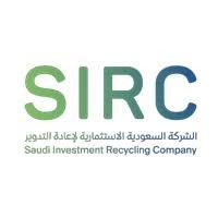 الشركة السعودية الاستثمارية لإعادة التدوير