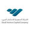 الشركة السعودية للاستثمار الجريء