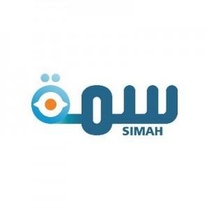 الشركة السعودية للمعلومات الائتمانية | سمة