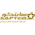 الشركة السعودية للنقل الجماعي (سابتكو)