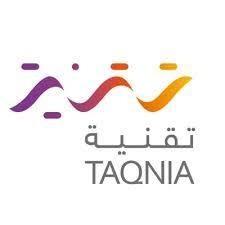 الشركة السعودية للتنمية والإستثمار التقني