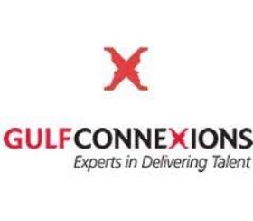 اتصالات الخليج