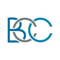 BCC | Building Construction Company