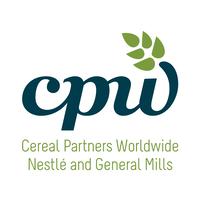 (Cereal Partners Worldwide (Nestlé & General Mills
