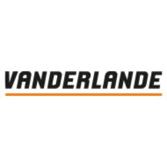 فاندرلاند | Vanderlande
