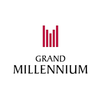 فندق جراند ميلينيوم