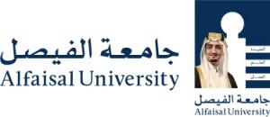 جامعة الفيصل