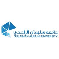 جامعة سليمان الراجحي