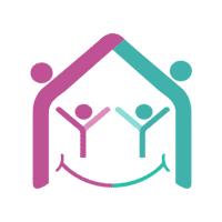 جمعية الزواج والتنمية الأسرية
