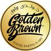 جولدن براون