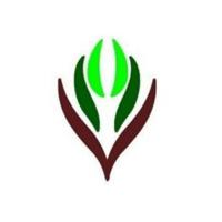 لجنة التنمية الإجتماعية الأهلية