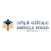 مجموعة عبد الله فؤاد