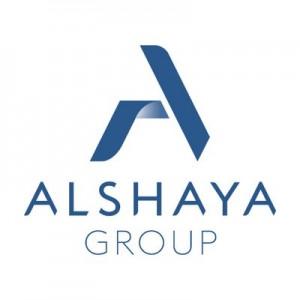 مجموعة الشايع | Alshaya Group