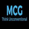 مجموعة مايندكو الاستشارية (MCG)