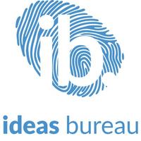مكتب الأفكار - استشارات التوظيف
