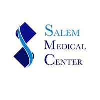 مركز سالم الطبي | Salem Medical Center