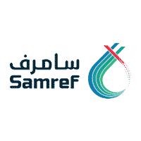 شركة مصفاة أرامكو موبيل المحدودة (سامرف)