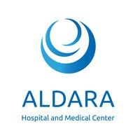 مستشفى ومركز الدارة الطبي