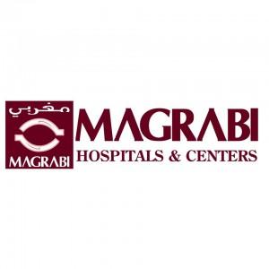 مستشفيات و مراكز مغربي
