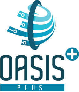Oasis_system