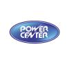 Power Center