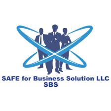 Safe For Business Solution Limited