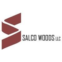 Salco Woods LLC