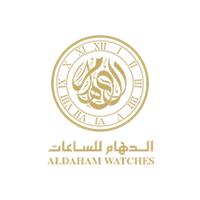 شركة عبدالرحمن بن أحمد الدهام وشركاه