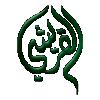 شركة علي زيد القريشي وإخوانه (AZAQ)
