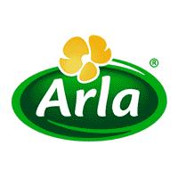 شركة ارلا للأغذية