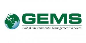 شركة ادارة خدمات البيئة العالمية | جيمس