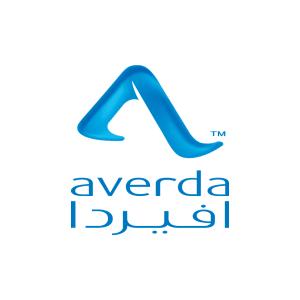 شركة أفيردا