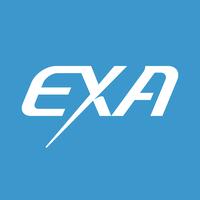 شركة اكسا للانظمة الامنية - Exa