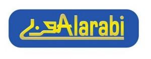 شركة العربي للديكور والأنشاءات المحدودة