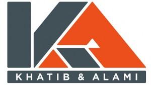 شركة الاتحاد الهندسي السعودية | خطيب وعلمي