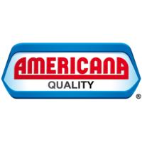 شركة الكويت للأغذية | أمريكانا