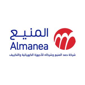 شركة حمد عبدالله المنيع للتجارة