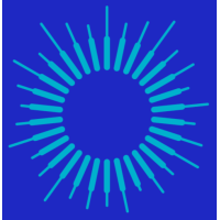 شركة النافثة لتقنية المعلومات | Alnafitha IT