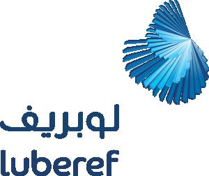 شركة لوبريف السعودية للنفط