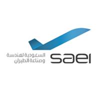 شركة السعودية لهندسة وصناعة الطيران